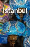 Istanbul - Lonely Planet