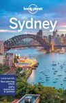 Sydney - Lonely Planet