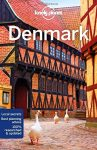 Denmark - Lonely Planet
