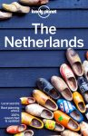 Netherlands - Lonely Planet