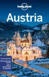 Austria - Lonely Planet
