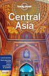 Central Asia - Lonely Planet
