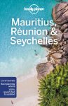 Mauritius, Reunion & Seychelles - Lonely Planet