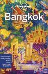 Bangkok - Lonely Planet