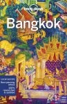 Bangkok - Lonely Planet