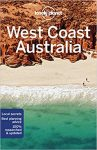 West Coast Australia - Lonely Planet