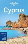 Cyprus - Lonely Planet