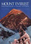 Mount Everest - Hegymászók a világ tetején