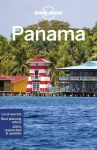 Panama - Lonely Planet
