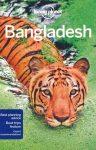 Bangladesh - Lonely Planet
