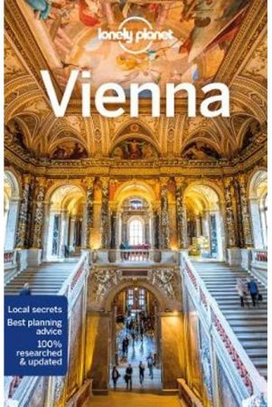 Vienna - Lonely Planet