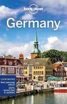 Germany - Lonely Planet
