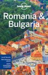 Romania & Bulgaria - Lonely Planet