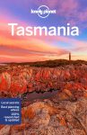 Tasmania - Lonely Planet
