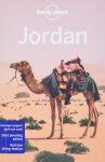 Jordan - Lonely Planet