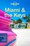 Miami & the Keys - Lonely Planet