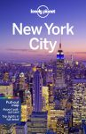 New York City - Lonely Planet