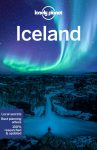 Iceland - Lonely Planet
