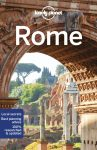 Rome - Lonely Planet