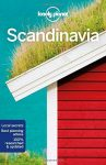 Scandinavia - Lonely Planet
