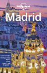 Madrid - Lonely Planet