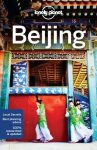 Beijing (Peking) - Lonely Planet