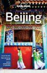 Beijing (Peking) - Lonely Planet