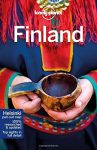 Finland - Lonely Planet