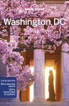 Washington, DC - Lonely Planet