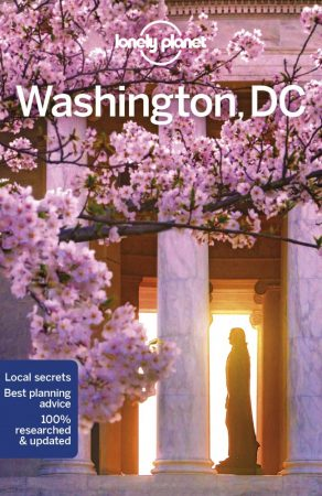 Washington, DC - Lonely Planet
