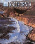 Kalifornia - A világ legszebb helyei