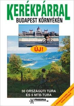 Kerékpárral Budapest környékén