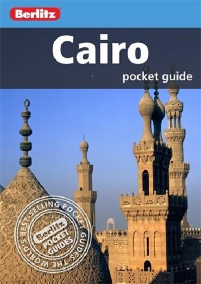 Cairo - Berlitz