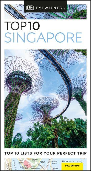 Singapore Top 10