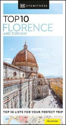 Florence & Tuscany Top 10