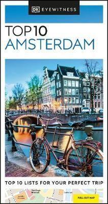 Amsterdam Top 10