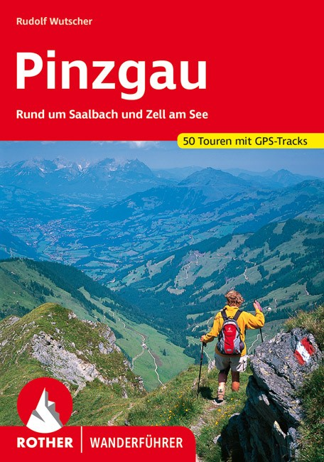 Pinzgau - RO 4212