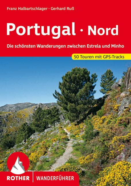 Portugal Nord - RO 4379