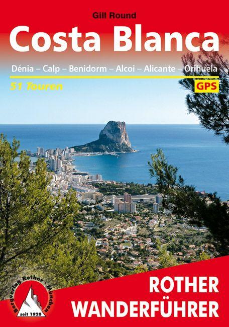 Costa Blanca - RO 4327
