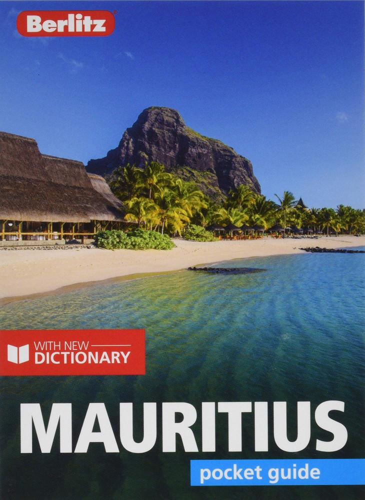 Mauritius - Berlitz