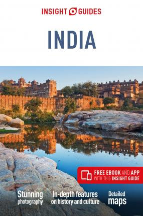 India Insight Guide