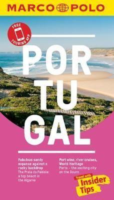 Portugal - Marco Polo