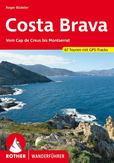Costa Brava - RO 4328