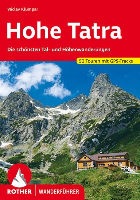 Hohe Tatra - RO 4049