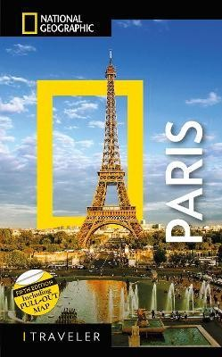 Paris - National Geographic Traveller