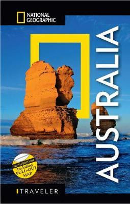 Australia - National Geographic Traveller