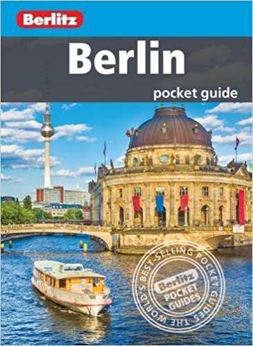 Berlin - Berlitz