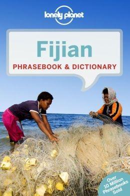 Fijian Phrasebook - Lonely Planet