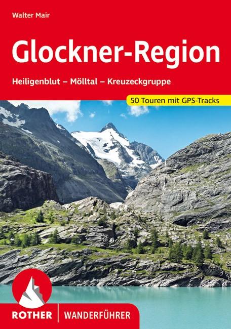 Glockner-Region - RO 4317