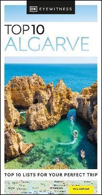 Algarve Top 10